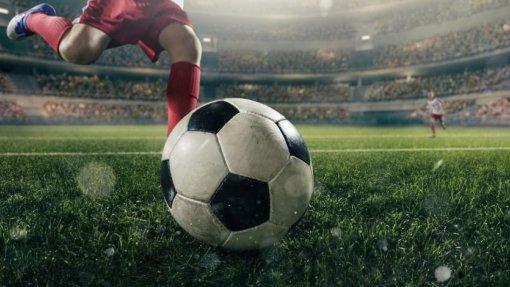 Covid-19: FPF e DGS definem testar jogadores apenas 24 horas antes dos jogos da I Liga
