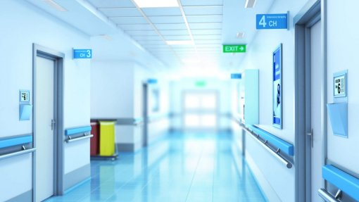 """Covid-19: Inquérito revela que hospitais ficaram """"longe da rutura"""""""