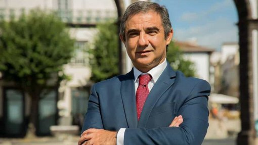 Presidente do PSD/Açores quer saúde como prioridade para os próximos dez anos