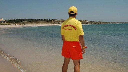 Covid-19: Federação de nadadores-salvadores alerta para aumento de mortes por afogamento