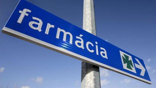 Infarmed avisa farmácias que têm obrigações legais e estão sujeitas a sanções