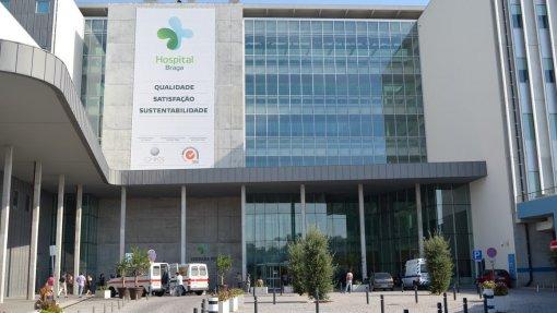 BE critica adiamento de 11 meses de consulta de psiquiatria no Hospital de Braga