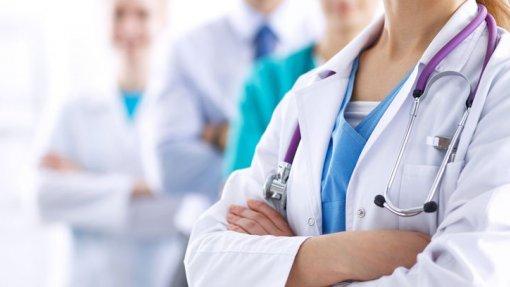 Covid-19: Serviços de saúde reforçados com 54 profissionais no distrito de Bragança