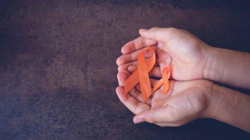 Sociedade Portuguesa Esclerose Múltipla quer segurança no regresso a consultas e exames