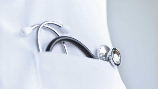 Três unidades de saúde de Ovar fechadas por falta de condições para circuitos limpos