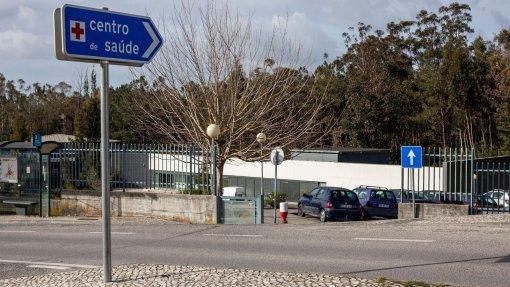 AR aprova recomendações para construção de novo centro de saúde no Barreiro