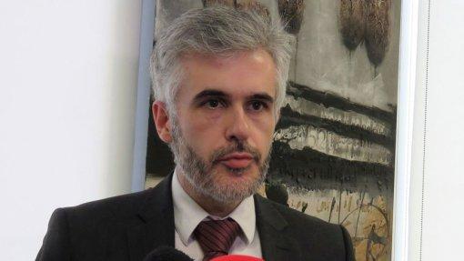 Covid-19: Autoridade de Saúde dos Açores alerta que região não está livre de ter novos casos
