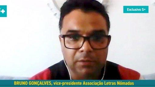 COVID-19: Azambuja é um dos focos da pandemia na região de Lisboa e Vale do Tejo