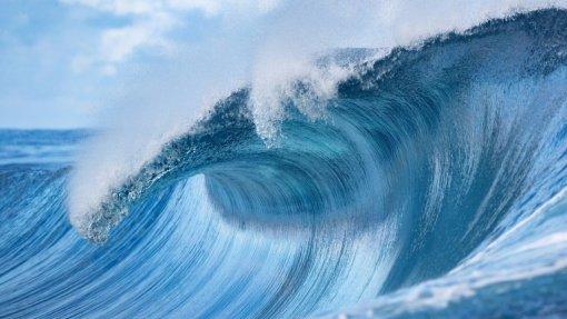 Covid-19: Países defendem oceanos como solução para depois da crise