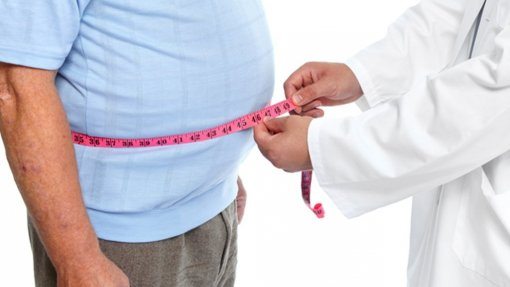 Investigadores descobrem que hormona testada contra obesidade pode piorar infeções