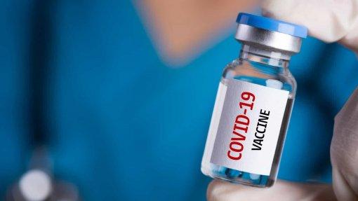 Covid-19: Portugal entre 165 países que querem distribuição equitativa de vacinas