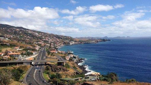 Arquipélago da Madeira com risco extremo de exposição aos raios UV