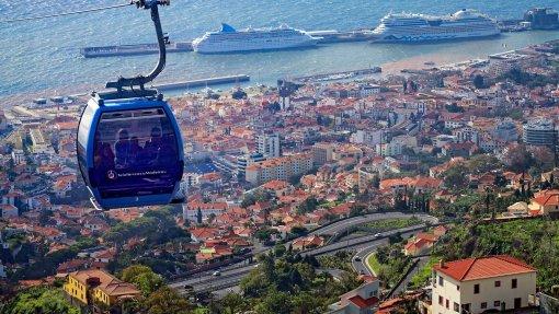 Covid-19: Madeira mantém oito casos ativos