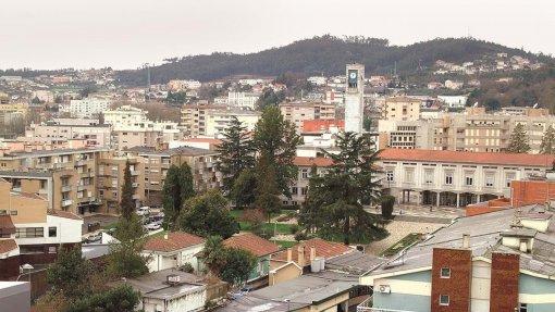 Covid-19: ONU dá exemplos de municípios portugueses em políticas inovadoras