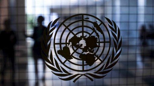 Covid-19: ONU recomenda políticas de desenvolvimento e segurança para áreas urbanas