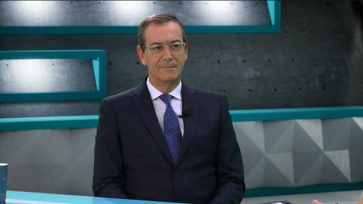 """Bastonário dos Médicos denuncia """"pressão brutal"""" de Manuel Heitor sobre Agência de Avaliação"""