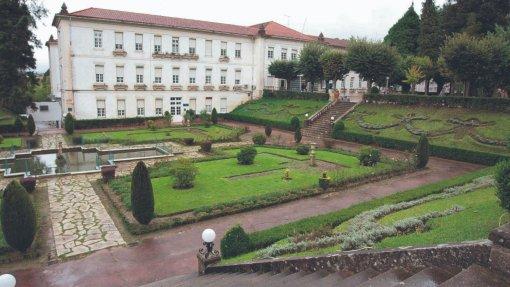 Câmara da Castanheira de Pera defende modernização do Hospital dos Covões