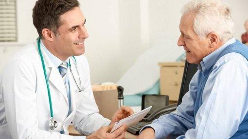 Processo de vagas para internato deve ser informatizado e ser claro - Ordem dos Médicos