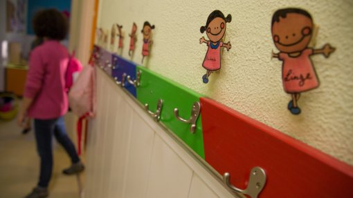 Covid-19: Creche encerra em Baião após caso positivo em educadora