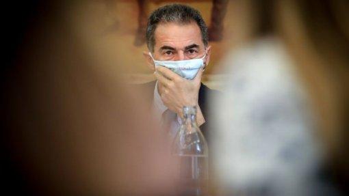 """Ensino superior: Ministro diz que vagas de Medicina são afetadas por """"pressões corporativas"""""""
