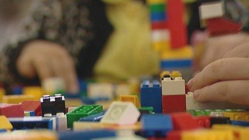 Covid-19: Encerrada creche na Sertã após criança de três anos testar positivo