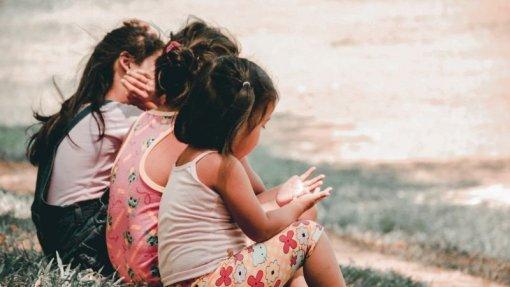 Unicef e ONG alertam que um terço das crianças do mundo estão intoxicadas com chumbo