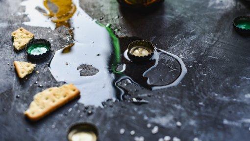 """Eventual fecho de internamento de Unidade de Alcoologia terá um """"impacto devastador"""""""