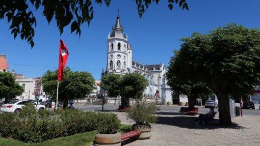 Covid-19: União das IPSS quer Ministério Público a investigar surto em Reguengos de Monsaraz