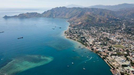 Covid-19: PR e Governo timorenses analisam combate a entradas ilegais na fronteira