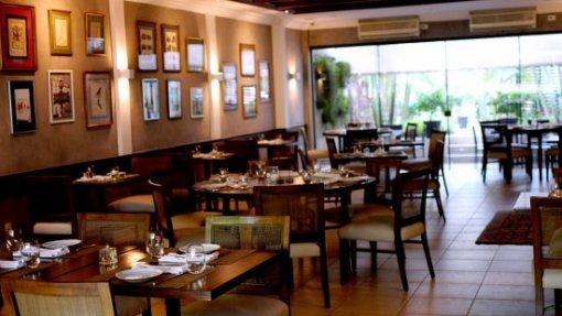 Covid-19: Restaurantes de fora da limitação de horário até às 23:00 para o comércio