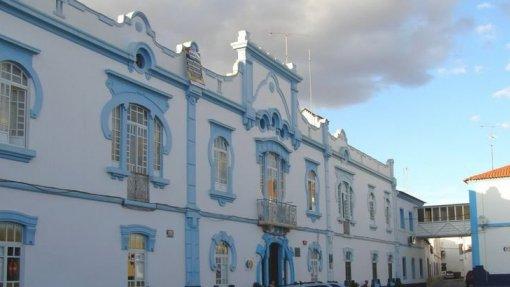 Covid-19: Advogados querem medidas para evitar casos como no lar de Reguengos de Monsaraz
