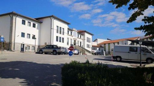 Covid-19: Sobe para 18 o número de mortes nos lares da Misericórdia de Bragança