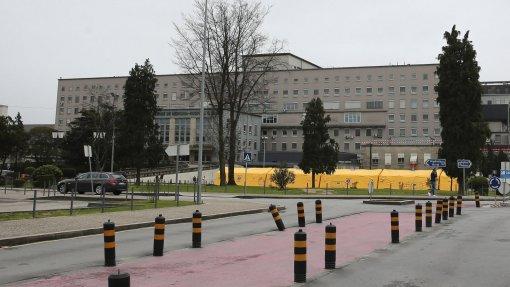 Covid-19: Faculdade de Medicina da U.Porto contra interrupção da formação médica
