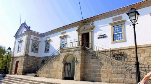 Covid-19: Câmara de Castelo Branco reforça apoio às IPSS com mais 300 mil euros
