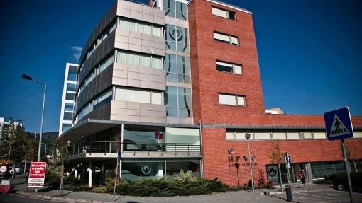Covid-19: Hospital particular de Viana do Castelo recebe até 8 doentes para aliviar SNS