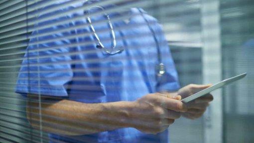 BE questiona Governo sobre retirada de prémios a enfermeiros no Porto