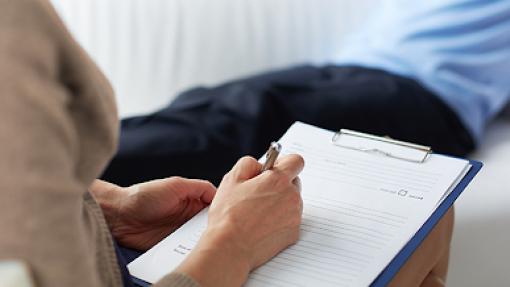 Reguengos de Monsaraz promove consultas grátis de psicologia para seniores