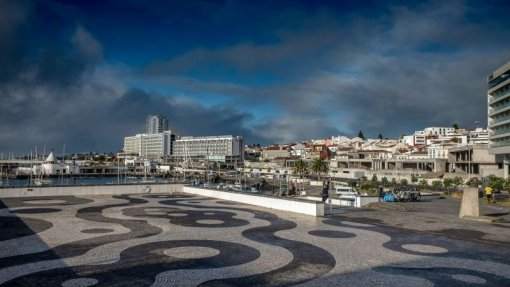 Covid-19: Restrições na ilha de São Miguel prolongadas até dia 29