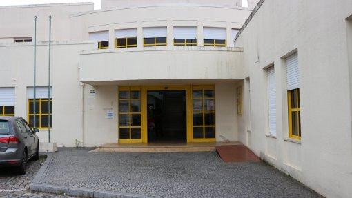 Covid-19: Encerradas em Felgueiras e Lousada Áreas Dedicadas a Doentes Respiratórios
