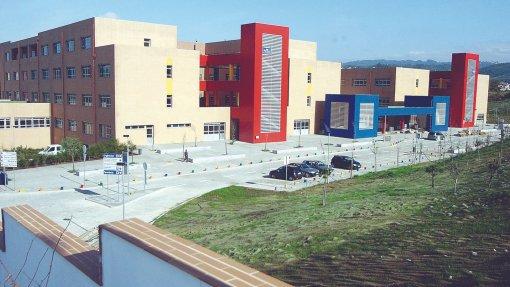 Coimbra vai melhorar acesso rodoviário ao Hospital Pediátrico