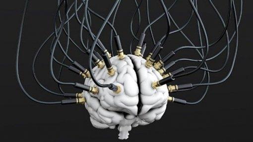 Tratamento com eletrochoques ainda é subutilizado apesar de seguro e eficaz - estudo