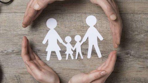 Covid-19: OCDE recomenda ao Governo reforço dos apoios sociais