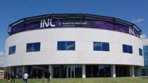 Covid-19: Laboratório Ibérico de Nanotecnologia disponibiliza 3ME a empresas inovadoras