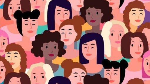 Quase metade das mulheres em 57 países não podem decidir sobre o seu corpo - ONU