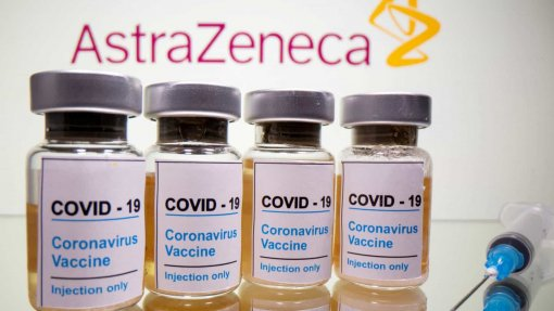 Covid-19: Dinamarca desiste da vacina da AstraZeneca e Alemanha não a usa nas 2ªas doses