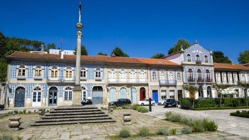 Covid-19: Portugal tem 36 concelhos com incidência superior a 120 casos por 100 mil habitantes
