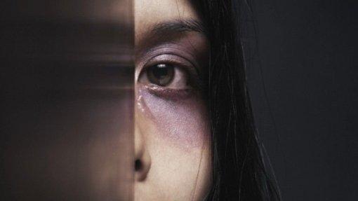 Covid-19: Para as vítimas de violência doméstica a casa foi tudo menos um lugar seguro