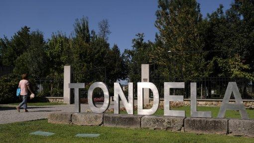 Tondela terá equipamento social que representa investimento de 8ME