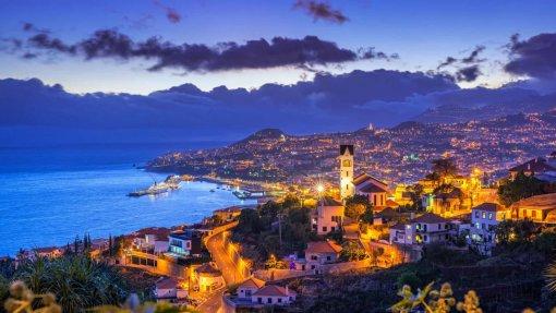 Covid-19: Madeira regista quatro novos casos e contabiliza menos de 100 ativos