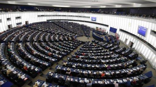 Covid-19: Parlamento Europeu vota hoje certificado digital em Estrasburgo